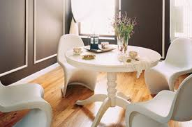 Dining Room Paint Colors 2016 by Dining Room Dining Room Paint Colors Dark Wood Trim Amazing