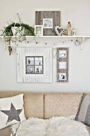 articles with shabby chic wall decor for nursery tag country chic