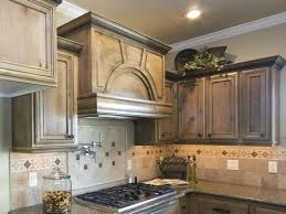 western cabinets boise idaho western idaho cabinets back splash with pot filler western idaho