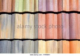 Concrete Roof Tile Manufacturers Concrete Roof Tile Stock Photos U0026 Concrete Roof Tile Stock Images