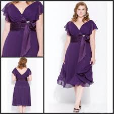 compare prices on plus size purple prom dress with sleeves online