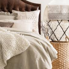 Annie Selkie by Bedrooms Fabulous Pine Cone Hill Bedding For Chic Bedroom