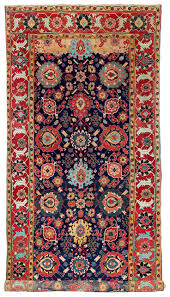 Persian Rug Mouse Mat by 210 Best Carpets Kilims Rugs Images On Pinterest Kilims