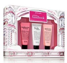 philosophy gift sets only 10 shipped at nordstrom normally 20