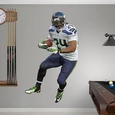 Best Hawks Home Decor Images On Pinterest Seattle Seahawks - Home decor seattle