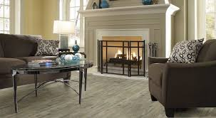 Shaw Flooring Laminate Shaw Castle Ridge Alloy Laminate Flooring