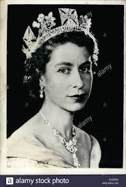 her majesty queen elizabeth ii stock photos u0026 her majesty queen