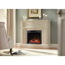 energy efficient electric fireplace home design