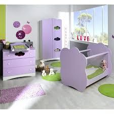 chambre bebe but fauteuil fauteuil chambre fille cuisine bebe decoration