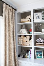 26 best bookshelf styling images on pinterest bookshelf ideas