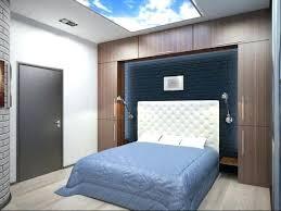 False Ceiling Designs For Bedroom Photos False Ceiling Design For Bedroom Bedroom Ceiling Design Unique