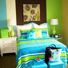 bathroom colors that match lime green colors that match lime