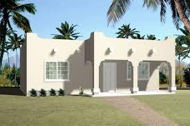 southwest style house plans adobe southwestern style house plan 1 beds 1 00 baths 768 sq