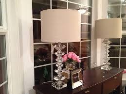 marshalls home decor amazing stuning marshalls home goods table ls design ideas l