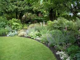 five classic styles for the garden design u2013 fabulous landscaping ideas