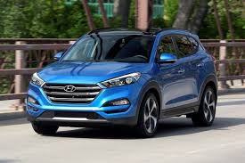 crossover cars 2017 2017 crossover automotive science group