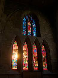 gothic thanksgiving pictures the divine office u2014 pluscarden abbey