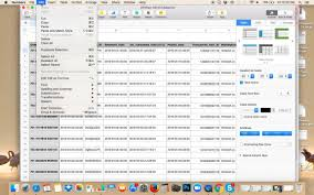 sales tax table 2016 howto find your amazon monthly sales tax report youtube