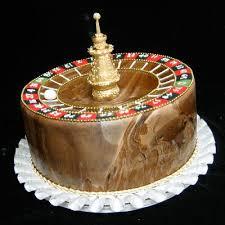 best 25 casino cakes ideas on pinterest poker cake casino