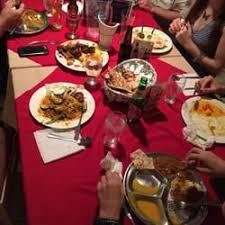 Breakfast Buffet Niagara Falls by Cheetal Indian Cuisine U0026 Buffet 51 Photos U0026 104 Reviews Indian
