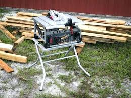 skil portable table saw skil table saw 3400 model table saw skil 3400 table saw fence