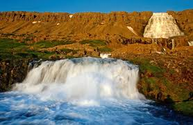 waterfalls images Pictures iceland 39 s waterfalls iceland monitor jpg