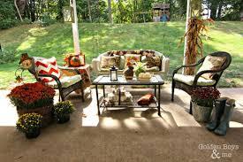Beautiful Patio Decorating Ideas Home Decorators line