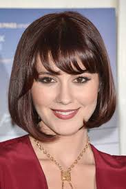 google search latest hairstyles short mary elizabeth winstead short hair google search hair cuts