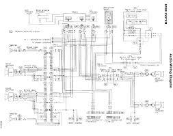 g35 ground diagram wiring diagrams schematics