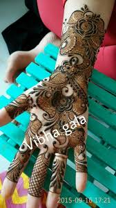 420 best mehendi images on pinterest henna mehndi henna tattoos