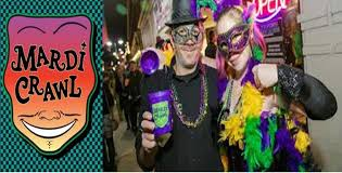 mardi gras things reno mardi gras crawl special rate things to do in reno