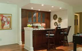 Wet Bar Set Furniture Kitchen Counter Chalet Wet Bar Furniture Winsome Wet