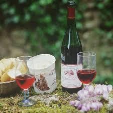 chambrer un vin chambrer un vin est indispensable pour pouvoir l apprécier