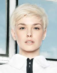 short hairstyles with fringe sideburns short fringe hairstyles short hairstyle with sideburns and a blunt