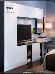 bedroom wall units ikea 13 appealing ikea wall unit digital image ideas make the most of