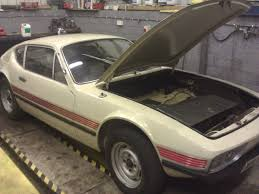 volkswagen brasilia for sale vw sp2 for sale eircooled car club