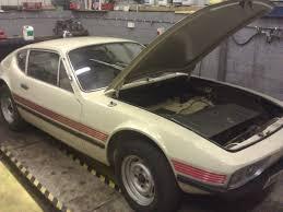 volkswagen brasilia for sale vw sp2 for sale eircooled car club