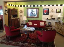 home interior collectibles consignment stores augusta ga antique collectibles