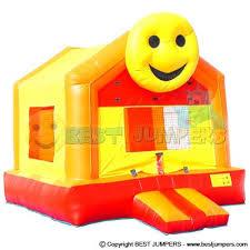 wholesale jumper bounce houses indoor buy