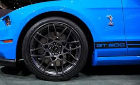 wheel mustang concave vossen wheels on a bullitt mustang page 2 2015 ford