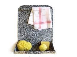 ustensile cuisine original objets cuisine originaux cheap accessoires cuisine vert accessoires