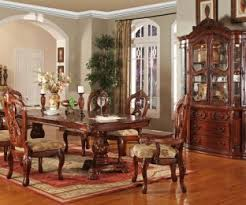 Kathy Ireland Dining Room Furniture Dining Chair Concept Including Kathy Ireland Dining Room