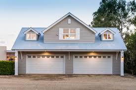 garage door sydney images french door garage door u0026 front door ideas