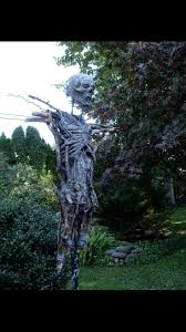 funny outdoor halloween decorations 3054 best halloween decorating ideas u0026 scare tactics indoors and