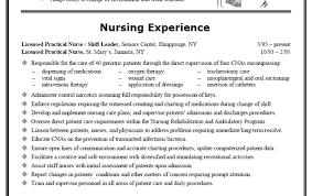 home care nurse resume sample resume graduate nursing resume examples 7 registered nurse