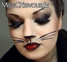 7 best cat face u003d u003d images on pinterest costumes halloween