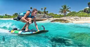 top 20 best travel gift ideas u0026 travel accessories