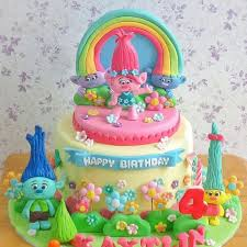 birthday cake delivery 8 best rakhiinindia in cake delivery services in chennai images