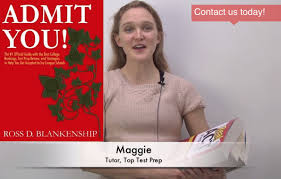 best act prep book and official guides toptestprep com youtube