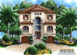 Mediterranean House Plans With Photos Mediterranean House Plans Luxury Mediterranean Home Floor Plans